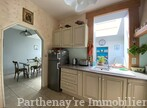 Vente Maison 4 pièces 104m² Parthenay (79200) - Photo 2