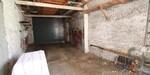Vente Maison 4 pièces 140m² Grenoble (38100) - Photo 21