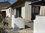 Vente Maison 5 pièces 152m² Parthenay (79200) - Photo 33