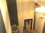 Renting House 3 rooms 60m² Étaples sur Mer (62630) - Photo 7