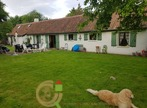 Sale House 5 rooms 100m² Hubersent (62630) - Photo 1