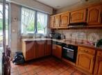Vente Maison 9 pièces 140m² Montigny-en-Gohelle (62640) - Photo 10
