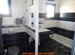Vente Maison 6 pièces 144m² Montélimar (26200) - Photo 10