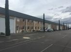 Renting Industrial premises Saint-Pierre-de-Chandieu (69780) - Photo 1