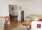 Vente Appartement 3 pièces 74m² Saint-Égrève (38120) - Photo 9