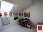 Vente Maison 6 pièces 144m² Crolles (38920) - Photo 8