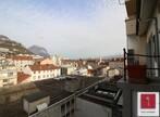 Sale Apartment 3 rooms 90m² Grenoble (38000) - Photo 12