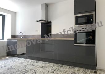 Location Maison 3 pièces 76m² Neufchâteau (88300) - Photo 1