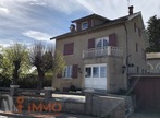 Vente Maison 8 pièces 161m² Le Chambon-sur-Lignon (43400) - Photo 3
