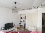 Location Appartement 2 pièces 49m² Saint-Jean-en-Royans (26190) - Photo 2