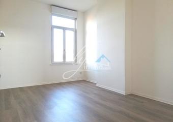 Location Appartement 2 pièces Merville (59660) - Photo 1