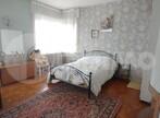 Vente Maison 8 pièces 250m² Beuvry (62660) - Photo 7