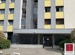 Sale Apartment 4 rooms 76m² Saint-Égrève (38120) - Photo 14
