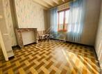 Vente Maison 4 pièces 80m² Robecq (62350) - Photo 6