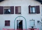 Vente Maison 3 pièces Romans-sur-Isère (26100) - Photo 9