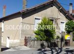 Vente Maison 3 pièces 72m² Livron-sur-Drôme (26250) - Photo 1