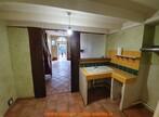 Vente Appartement 1 pièce 41m² Montélimar (26200) - Photo 3