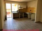 Location Appartement 3 pièces 63m² Saint-Jean-en-Royans (26190) - Photo 1