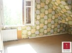Sale House 4 rooms 108m² Proveysieux (38120) - Photo 10