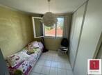 Vente Appartement 5 pièces 85m² Seyssinet-Pariset (38170) - Photo 5