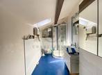 Vente Maison 4 pièces 150m² Mouguerre (64990) - Photo 19