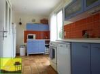 Vente Maison 4 pièces 96m² Les Mathes (17570) - Photo 4
