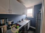 Sale Apartment 2 rooms 53m² Le Touquet-Paris-Plage (62520) - Photo 9