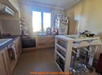 Vente Appartement 3 pièces 60m² Montélimar (26200) - Photo 3