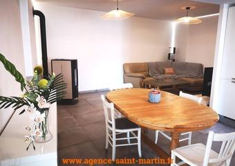Vente Maison 3 pièces 87m² Montélimar (26200) - Photo 1