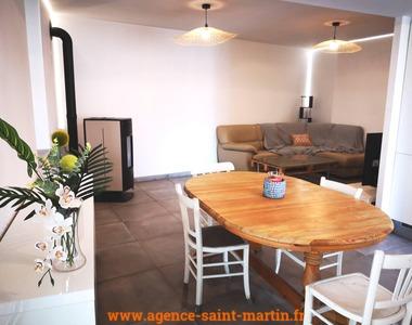 Vente Maison 3 pièces 87m² Montélimar (26200) - photo