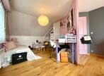 Vente Maison 4 pièces 135m² Neuve-Chapelle (62840) - Photo 7
