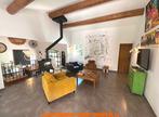 Vente Maison 8 pièces 335m² La Garde-Adhémar (26700) - Photo 1