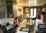 Sale House 5 rooms 102m² Montreuil (62170) - Photo 3