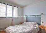 Vente Appartement 5 pièces 83m² Albertville (73200) - Photo 6