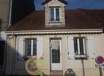 Vente Maison 4 pièces 80m² Étaples sur Mer (62630) - Photo 1