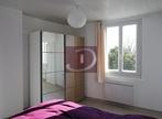 Location Appartement 2 pièces 48m² Thonon-les-Bains (74200) - Photo 5