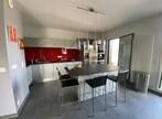Vente Appartement 4 pièces 94m² Anglet (64600) - Photo 9