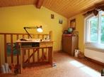 Vente Maison 9 pièces 160m² Yssingeaux (43200) - Photo 16