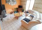 Vente Maison 13 pièces 124m² Gavrelle (62580) - Photo 3