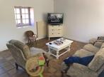 Sale House 6 rooms 157m² Hucqueliers (62650) - Photo 2