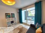 Location Appartement 1 pièce 25m² Saint-Denis (97400) - Photo 9