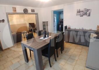 Vente Maison 4 pièces 88m² Sains-en-Gohelle (62114) - Photo 1