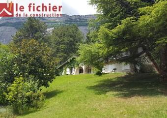 Vente Maison 5 pièces 167m² BIVIERS - Photo 1