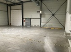 Location Local commercial 504m² Bourgoin-Jallieu (38300) - Photo 20