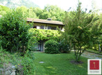 Vente Maison 6 pièces 200m² La Terrasse (38660) - Photo 22