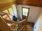 Sale House 4 rooms 90m² Beaurainville (62990) - Photo 9
