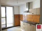 Sale Apartment 3 rooms 69m² Seyssins (38180) - Photo 1