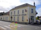 Sale Building 17 rooms 390m² Cucq (62780) - Photo 1