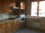 Vente Appartement 4 pièces 95m² Crest (26400) - Photo 3