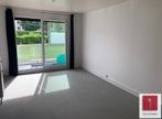 Sale Apartment 4 rooms 76m² Saint-Égrève (38120) - Photo 4